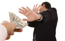 Микрокредиты webmoney должны быть выгоднее