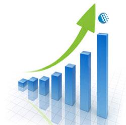 Кредит webmoney, рост доверия клиентов и интереса к услугам