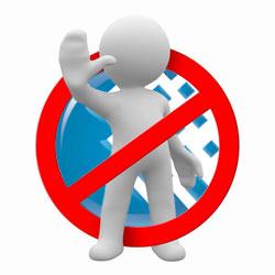 Webmoney не создает кредитных кошельков для формальных аттестатов
