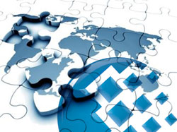 кредит webmoney, расширение возможностей